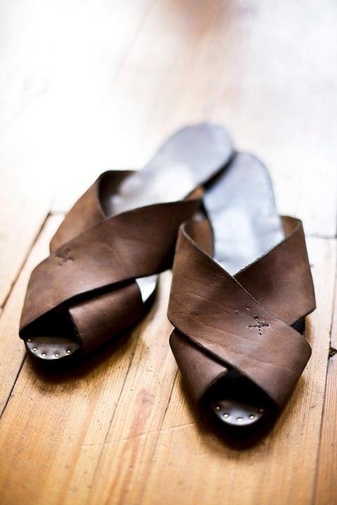sandals_06 $425