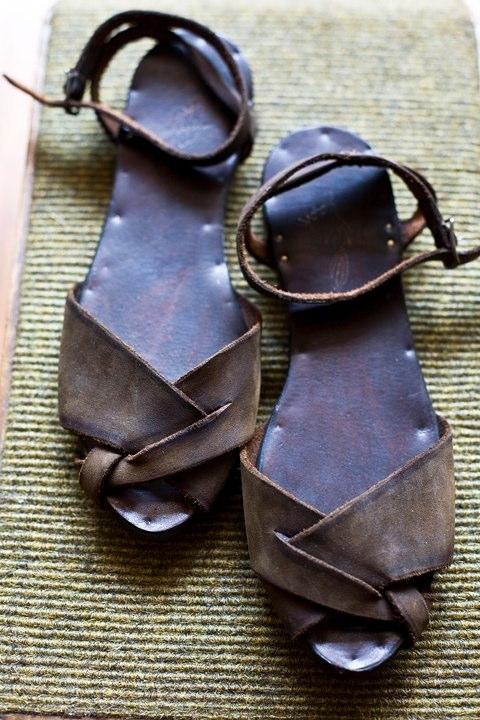 sandals_08 $455