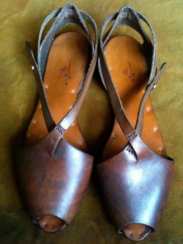 sandal_10 $495