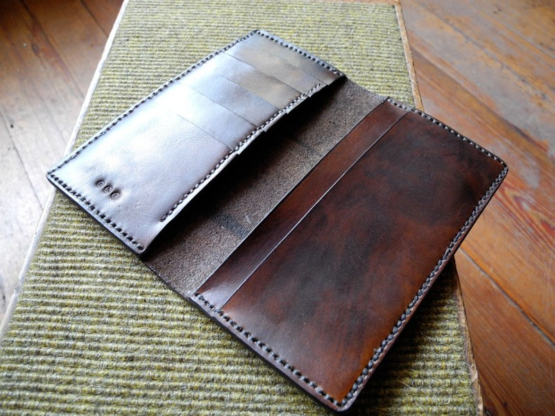 wallet_toshiro $245