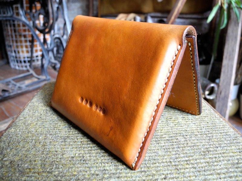 wallet_mathew $245