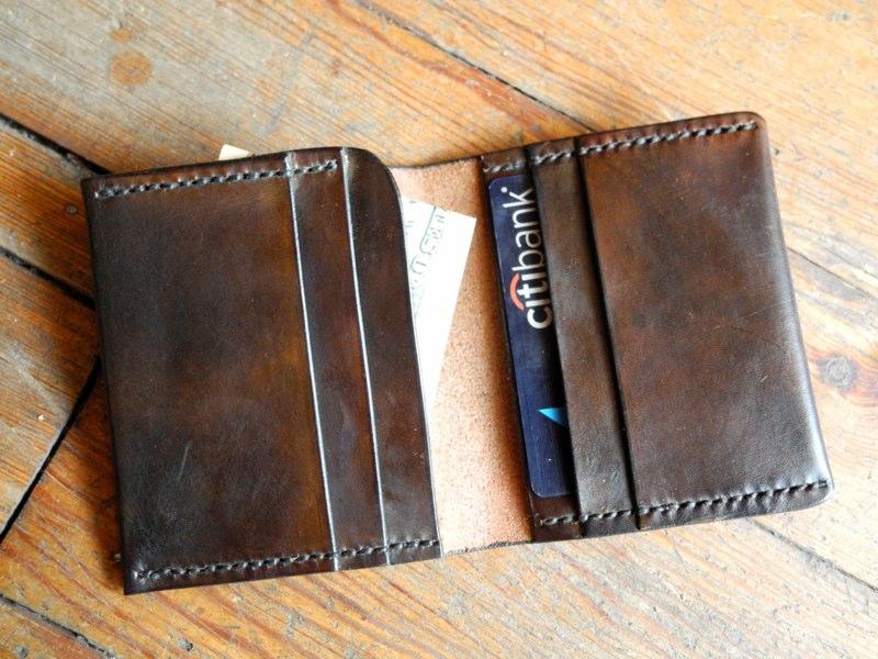 wallet_roman $185