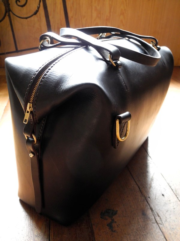 bag_march12