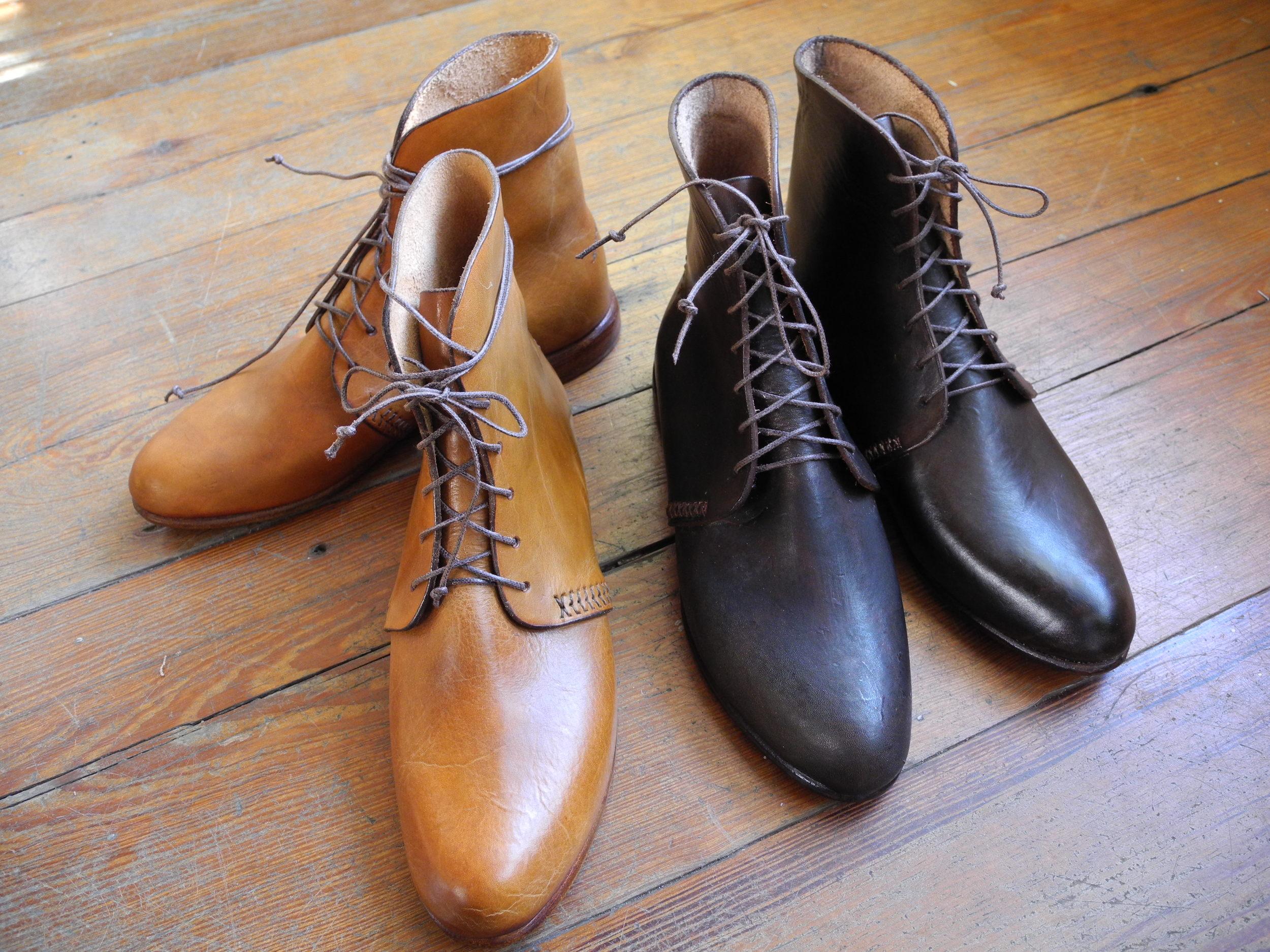 boot_01 $595