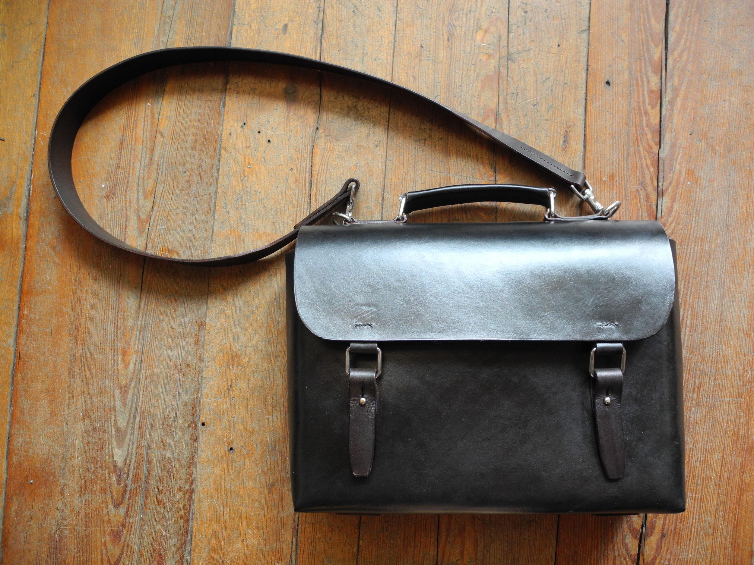 briefcase_13