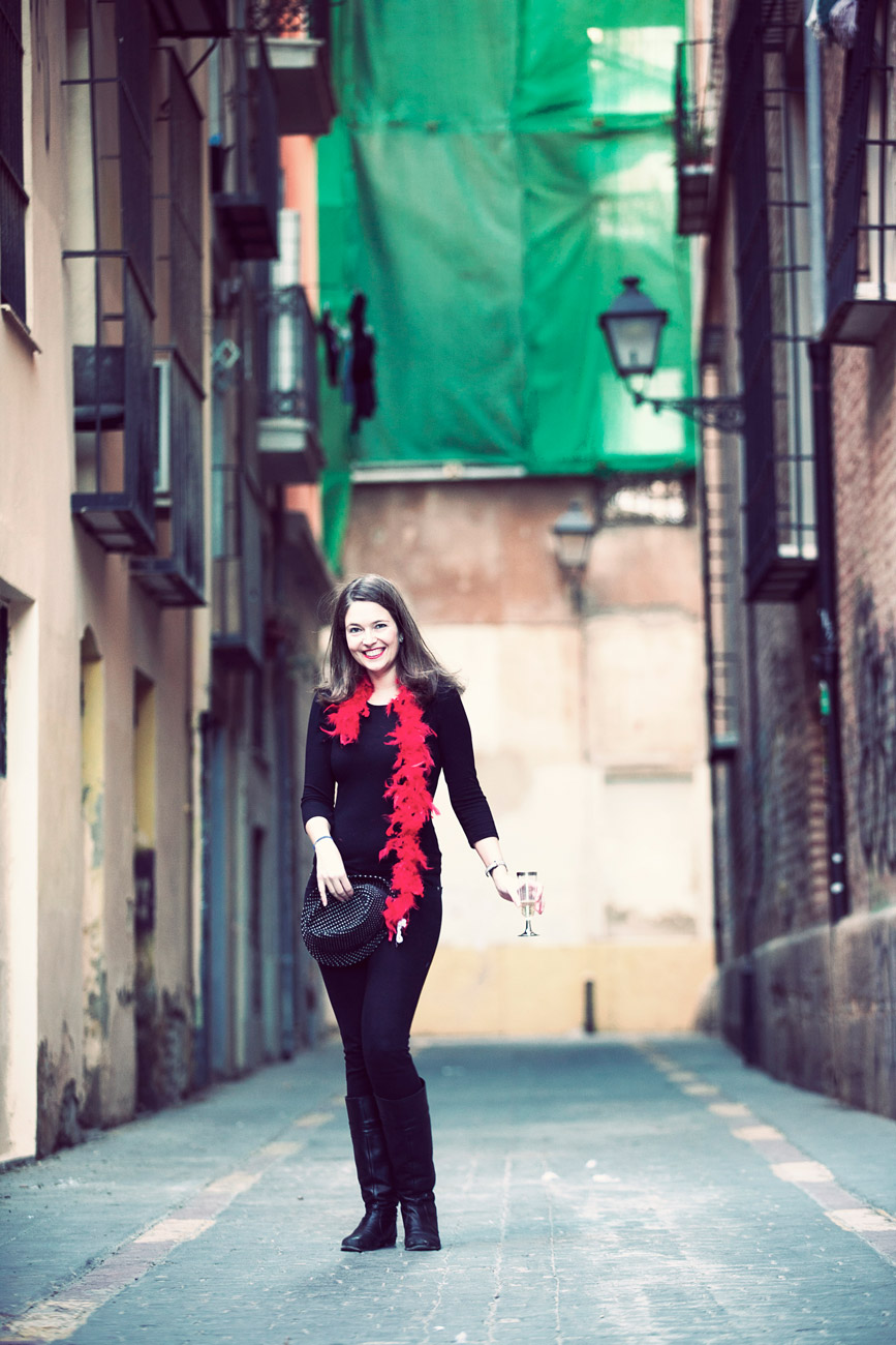 Almudena_Despedida_0028.jpg
