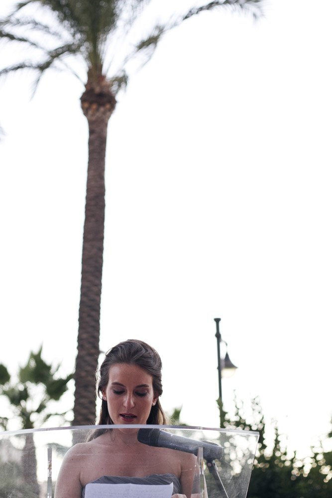 AliciaBorjaBoda_Finals_0371.jpg