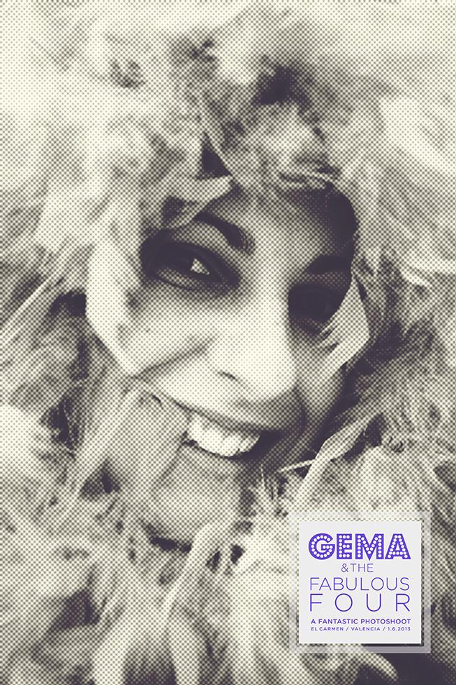 Gema_0061.jpg
