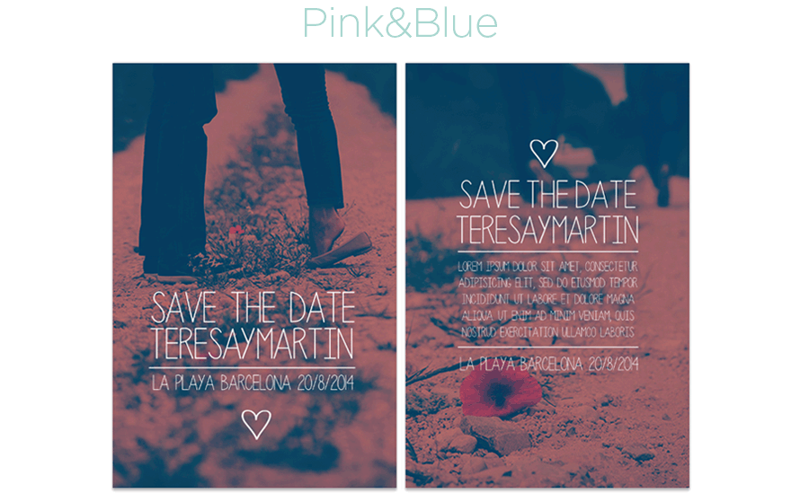 pinkandblue_preview.png