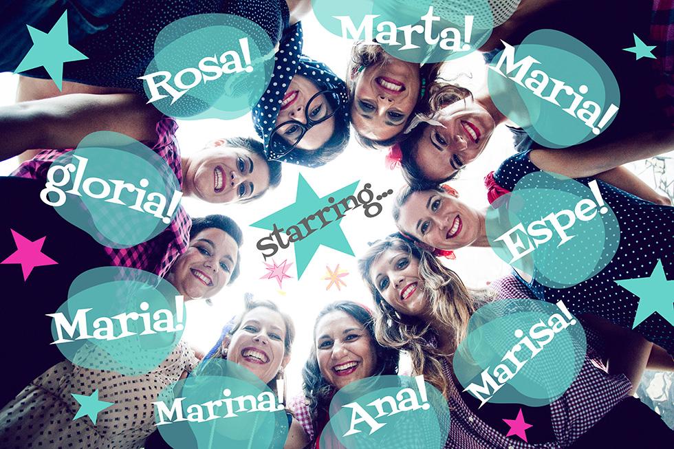 Marta_0002.jpg