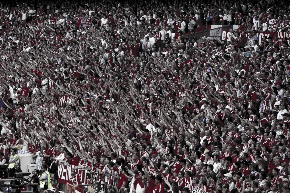 Madrid0017.jpg