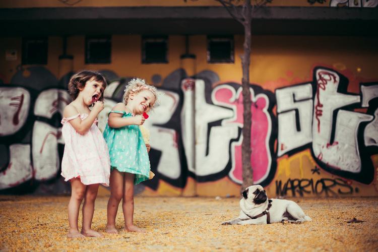 LucyCarmen-00101.jpg