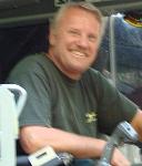 Bob Bolduc