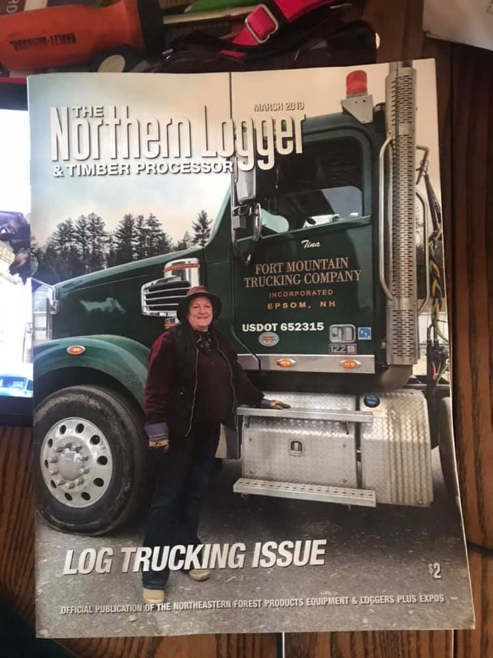 Tina in Northern Logger.jpg