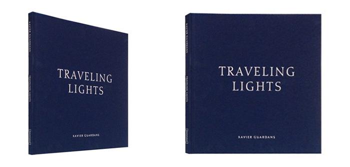 TravelingLights_XavierGuardans2014.jpg