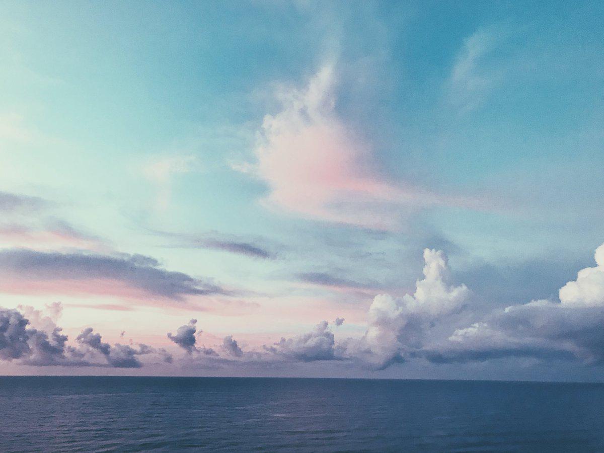 blue pastel ocean ww print.jpg