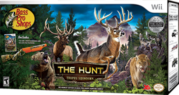 buynow-thehunt-box.png