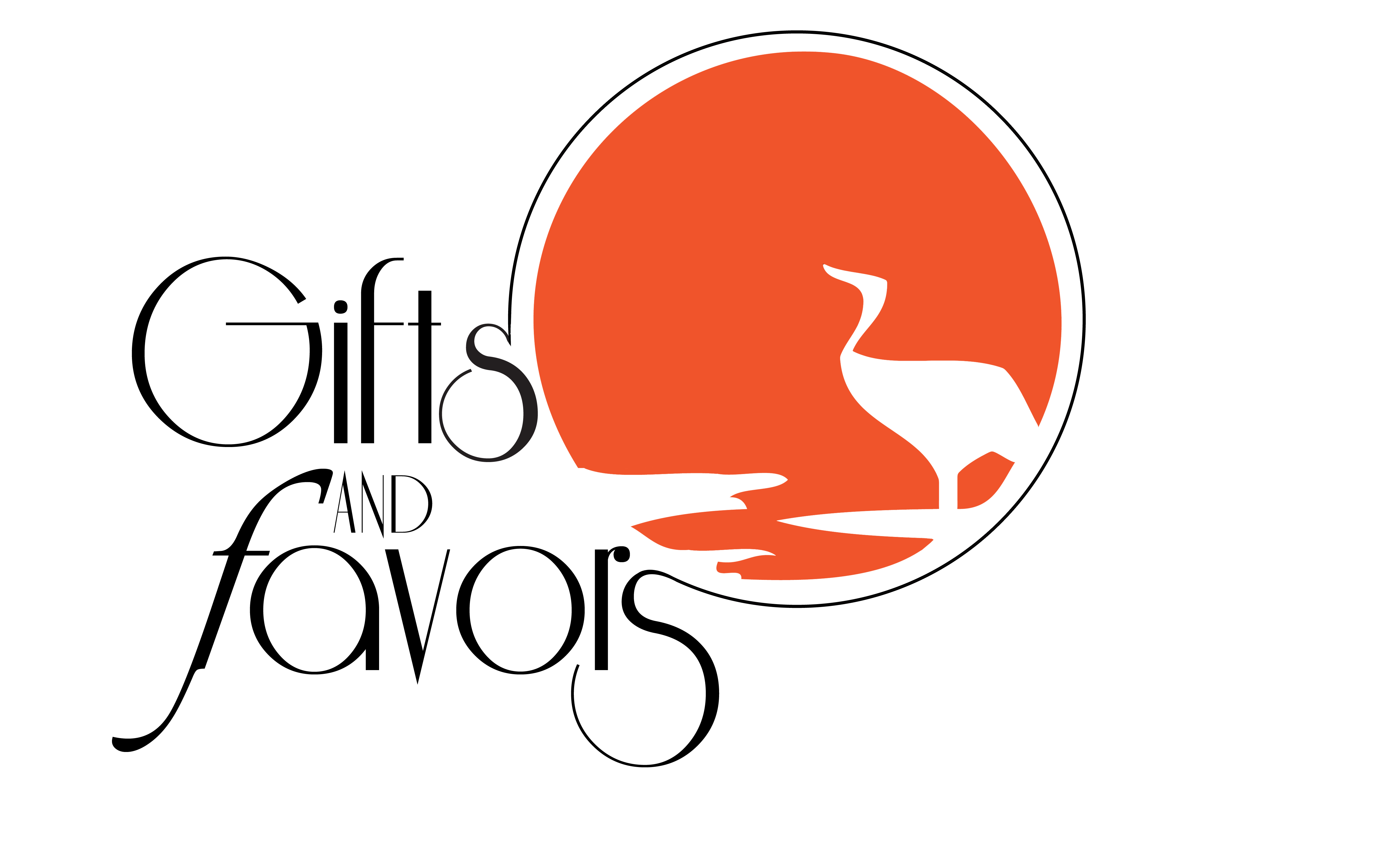Gifts and Favors