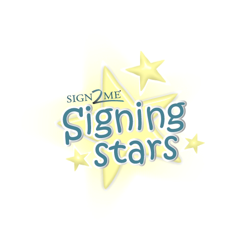 signing-stars-new-logo.png