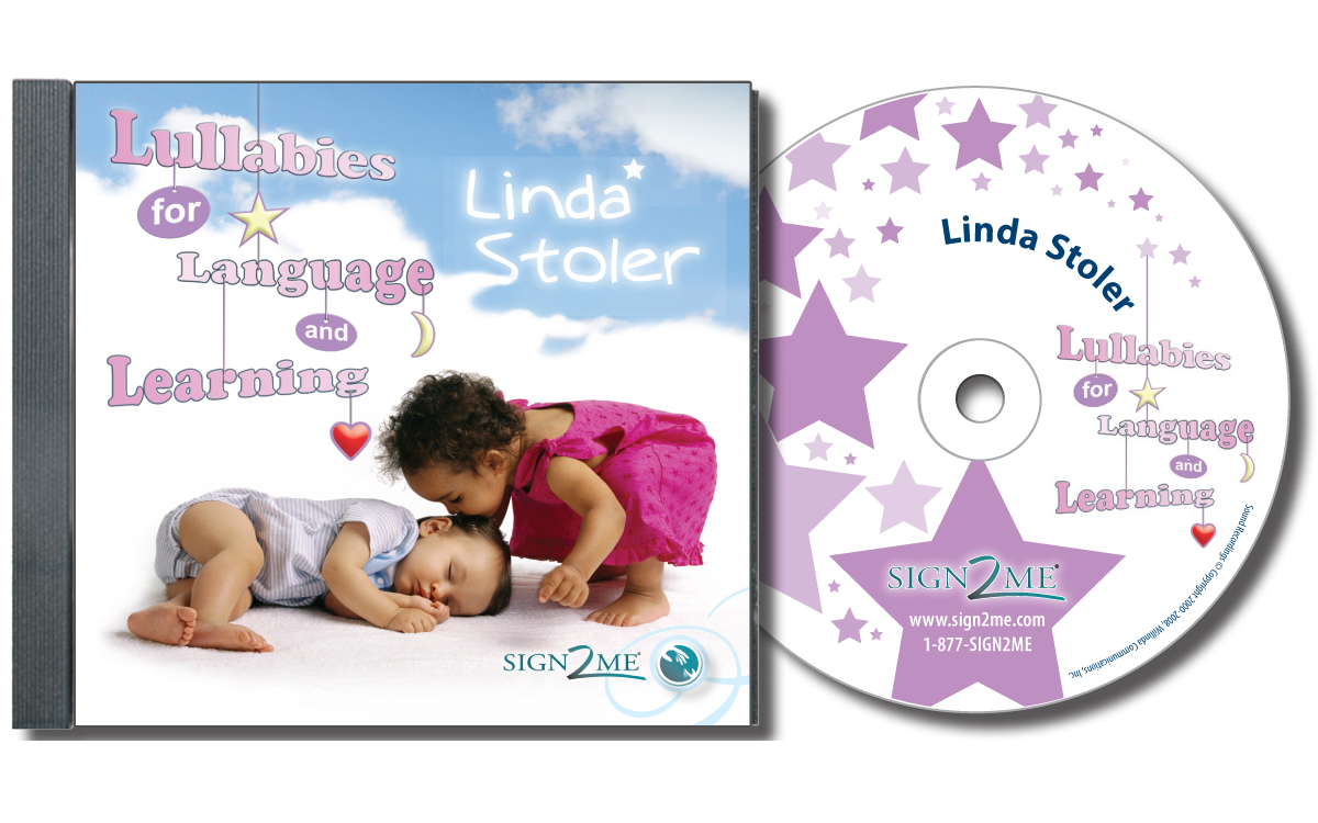 linda stoler lullabies for language and learning.png