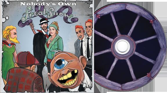 freak show album cd.png