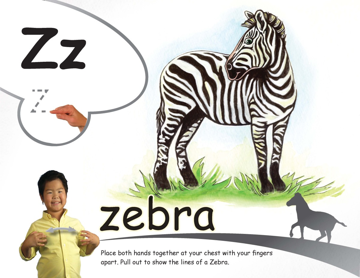 abc sing sign and phonics book 20111208_page_29.jpg
