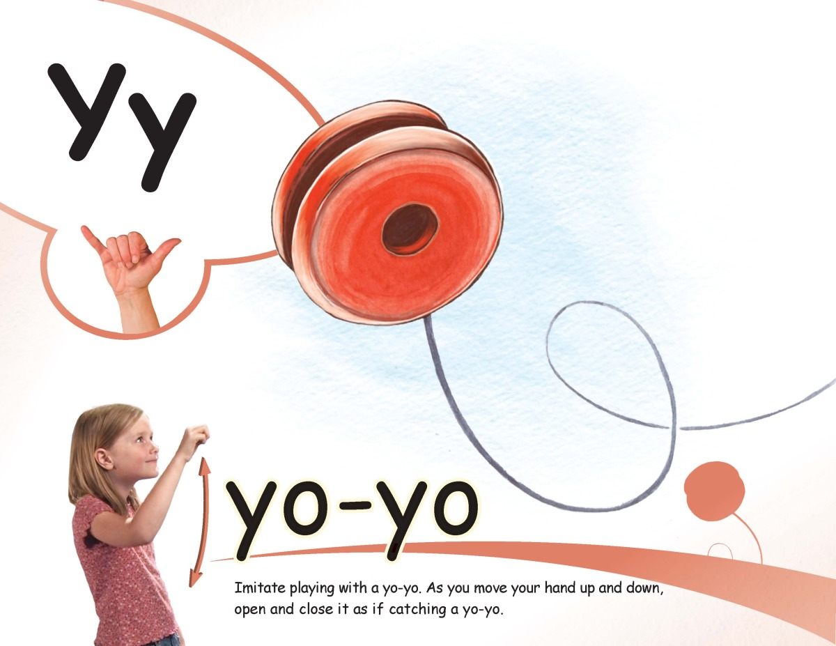 abc sing sign and phonics book 20111208_page_28.jpg