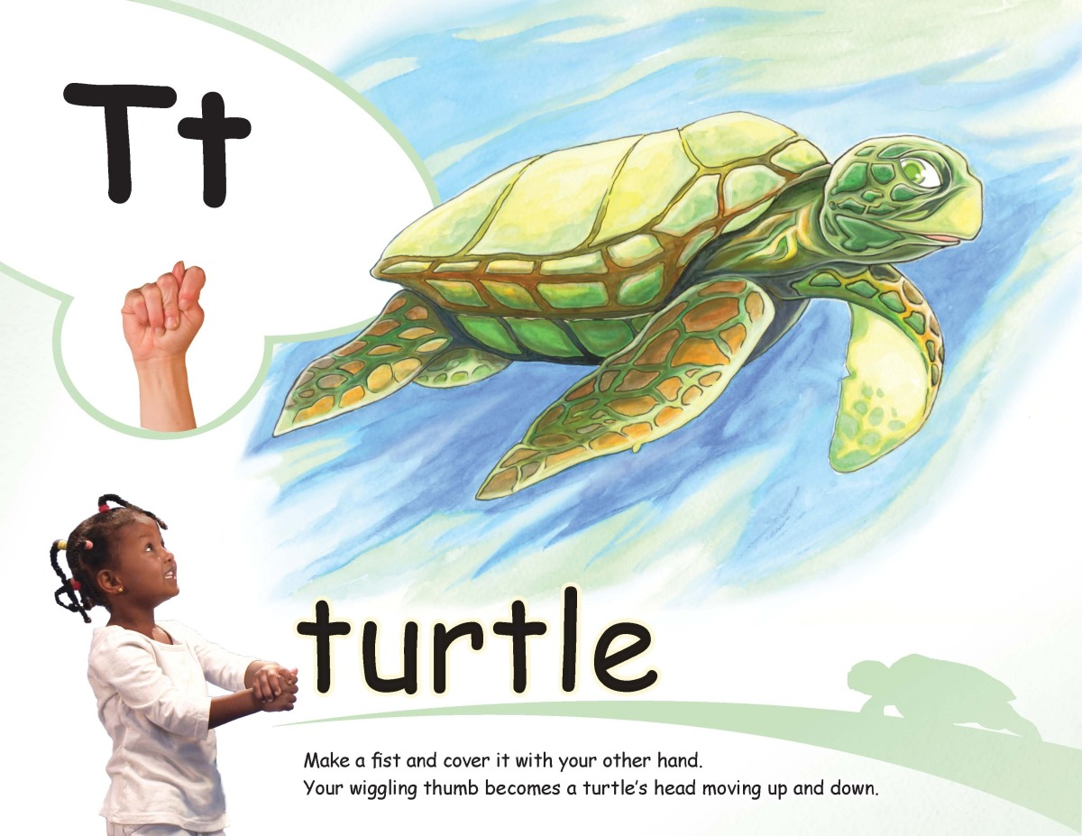 abc sing sign and phonics book 20111208_page_23.jpg