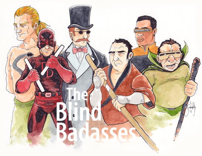 The Blind Badasses 2.jpg