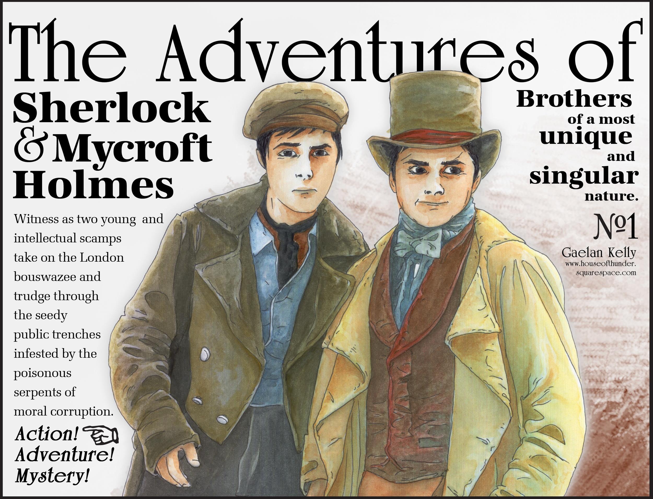 sherlock and mycroft.jpg
