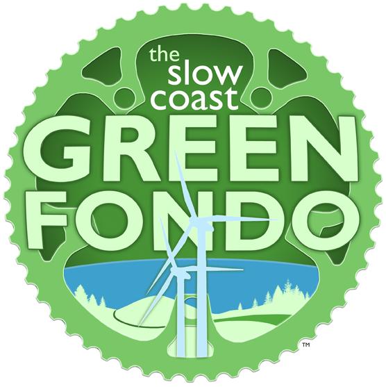Slow-Coast-GREEN-FONDO.png