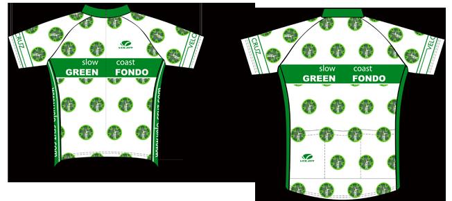 2012-Velo-Cruz-Climbers-652x290.png