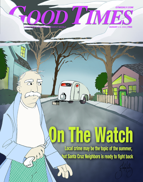 on the watch cover small.jpg