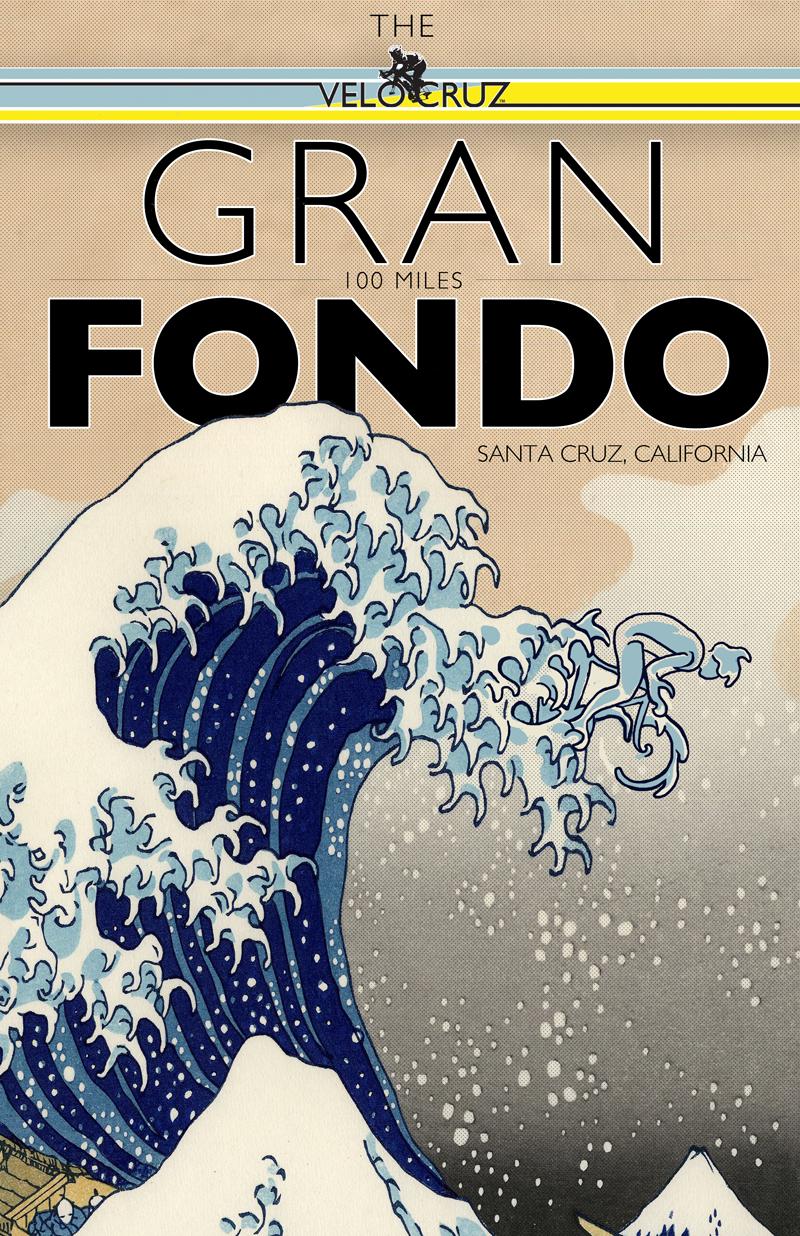Gran-Fondo-Poster-2012-great-wave.png