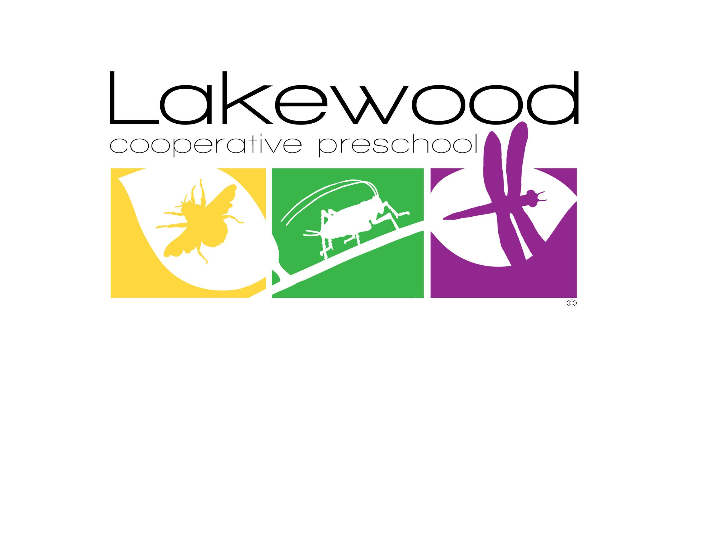lakewood coop logo COLOR III.jpg