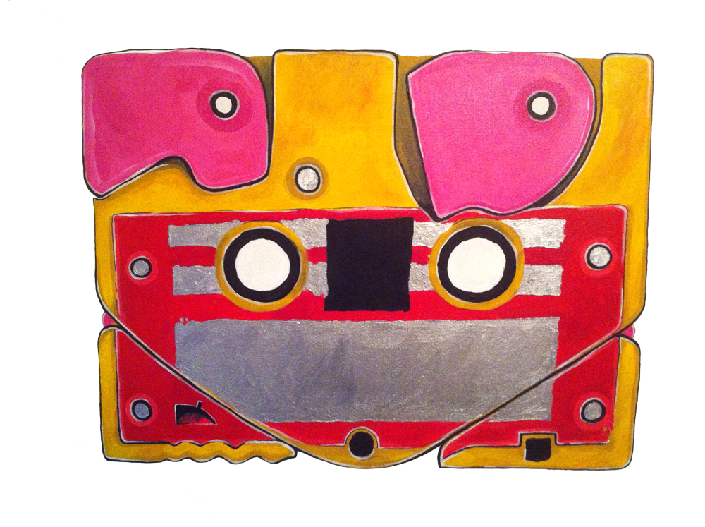 Transformer-painting-tape.png