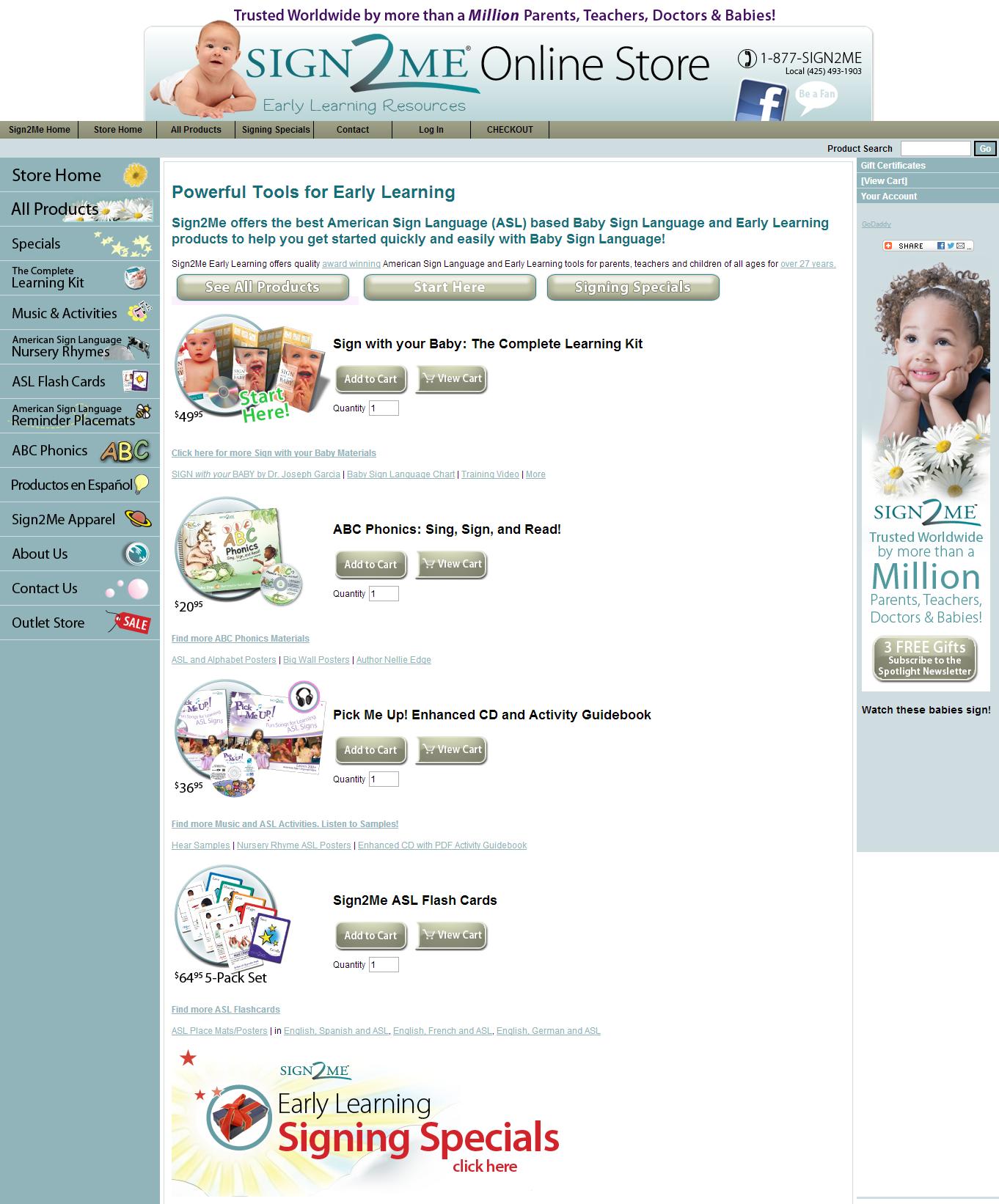 Infant Sign Language - Sign2Me Store - ASL Toddler Sign Language.png