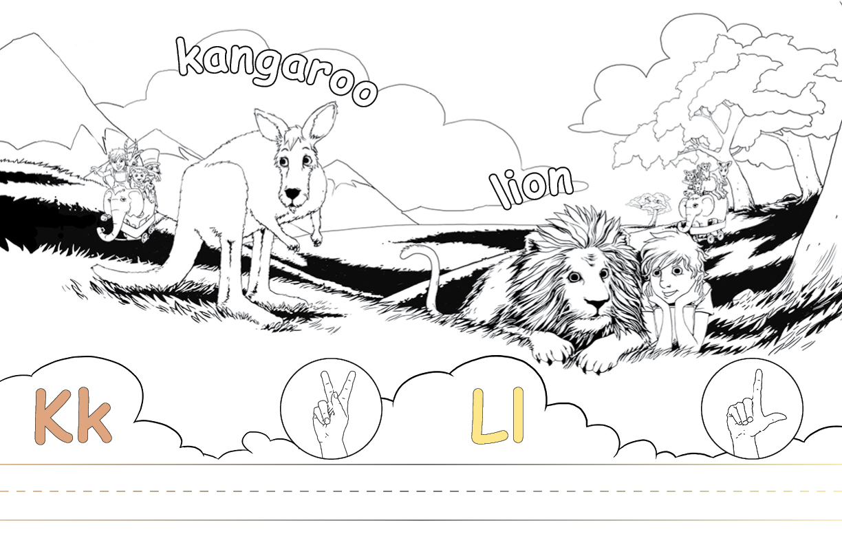 ABC Coloring Book Layout Pages7.jpg
