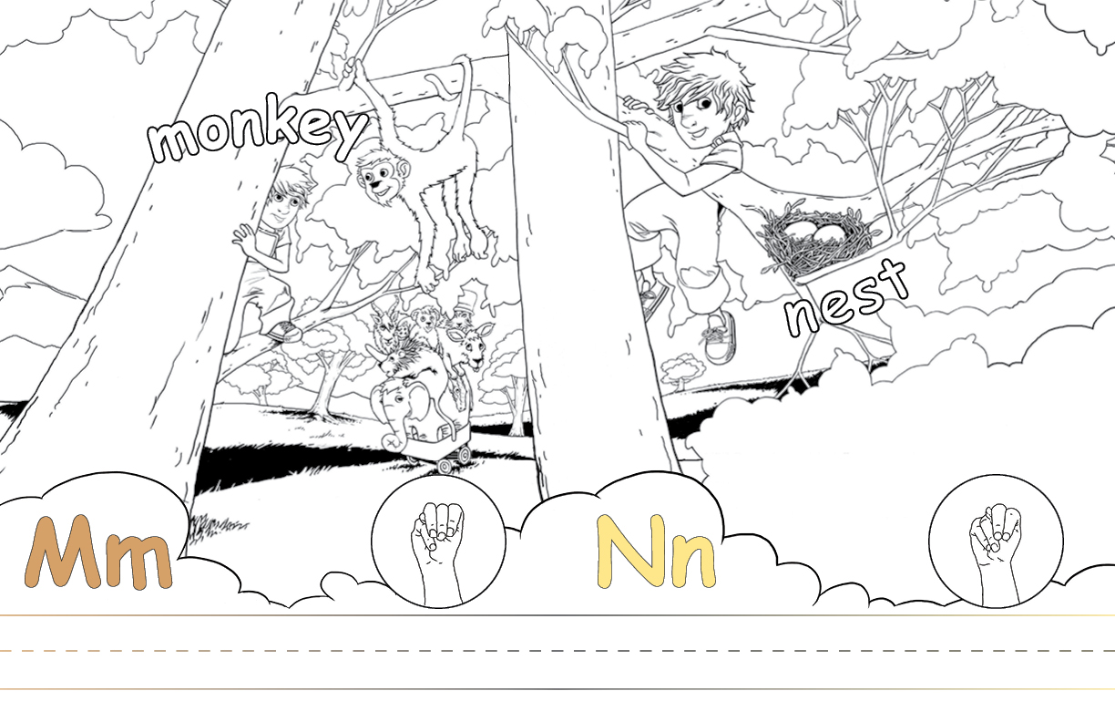ABC Coloring Book Layout Pages8.jpg