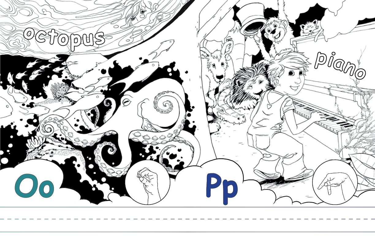ABC Coloring Book Layout Pages9.jpg