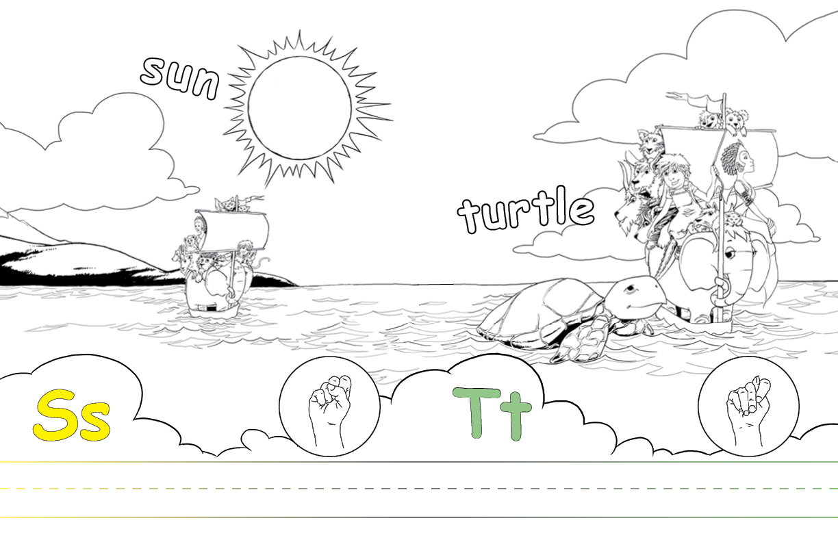 ABC Coloring Book Layout Pages11.jpg
