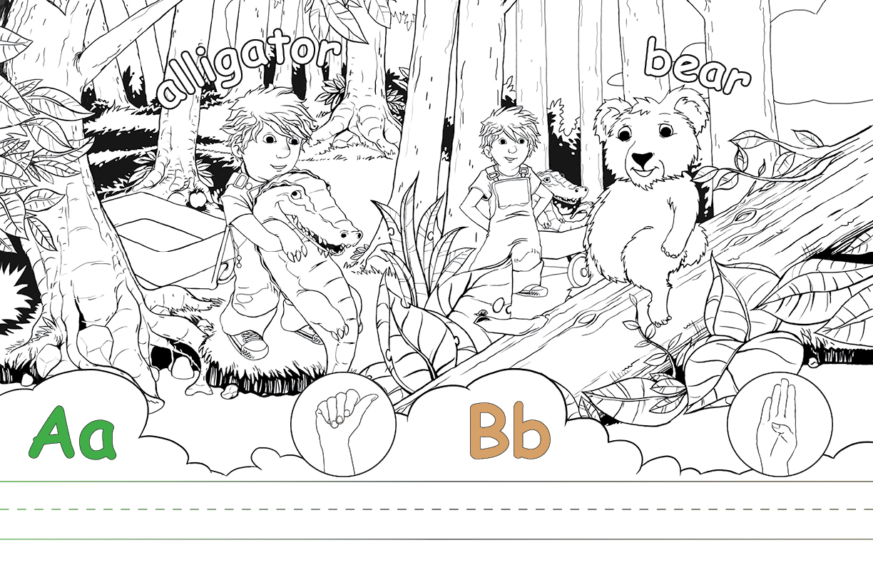 ABC Coloring Book Layout Pages2.jpg