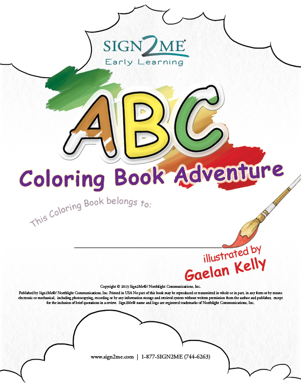 ABC Coloring Book Layout Pages.jpg