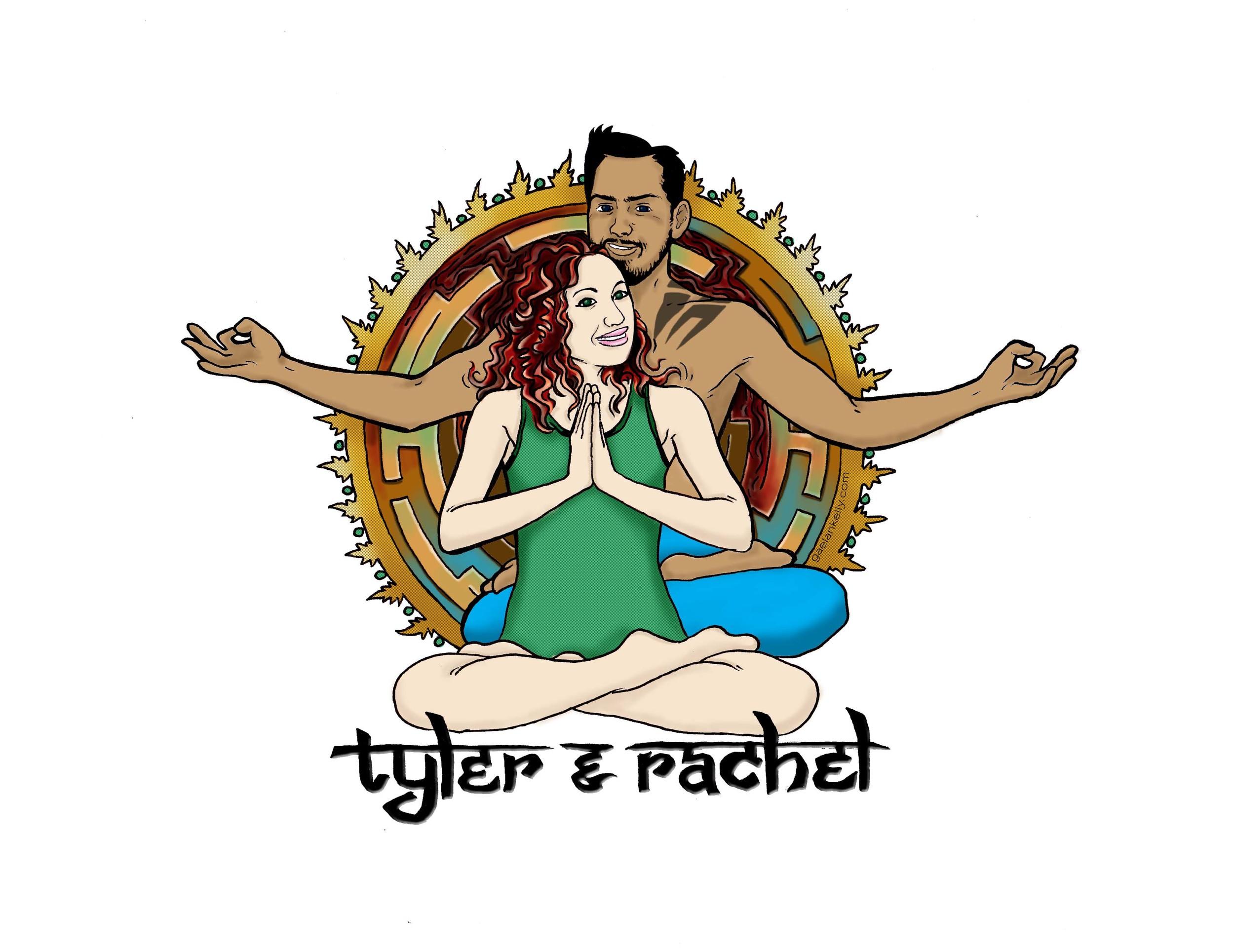 Rachel and Tyler.jpg