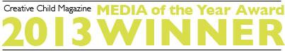creative-child-magazine-2013-media-of-the-year-award.jpg
