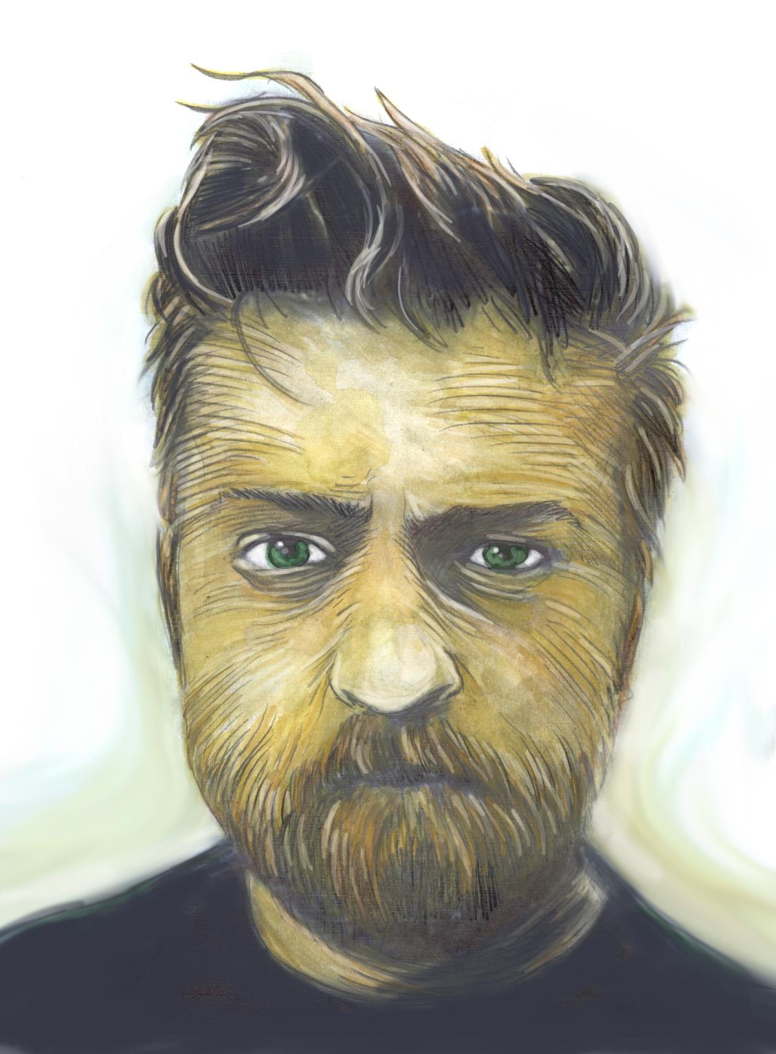 Beard small.jpg