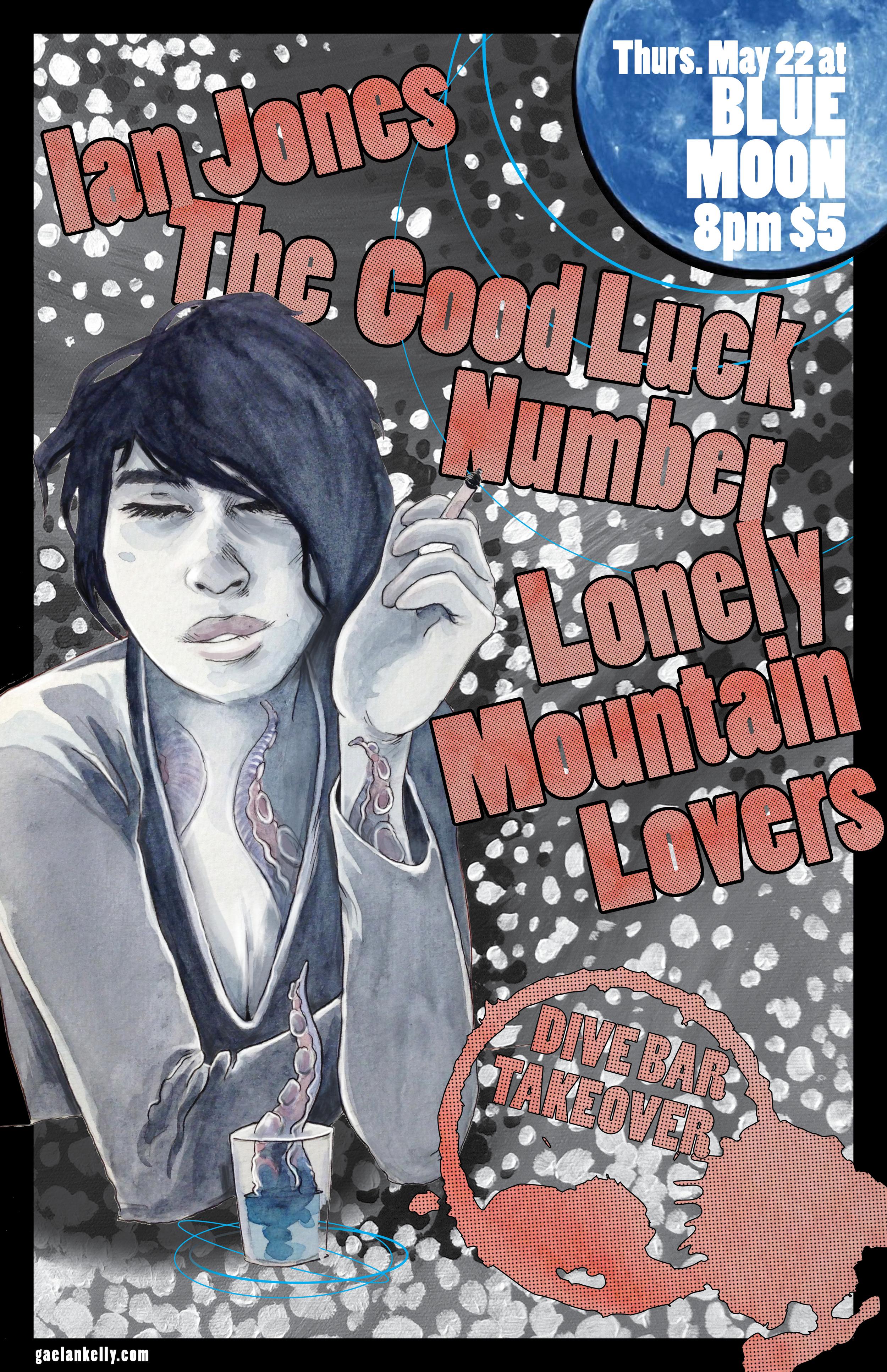 GLN Dive Bar Tour poster.jpg