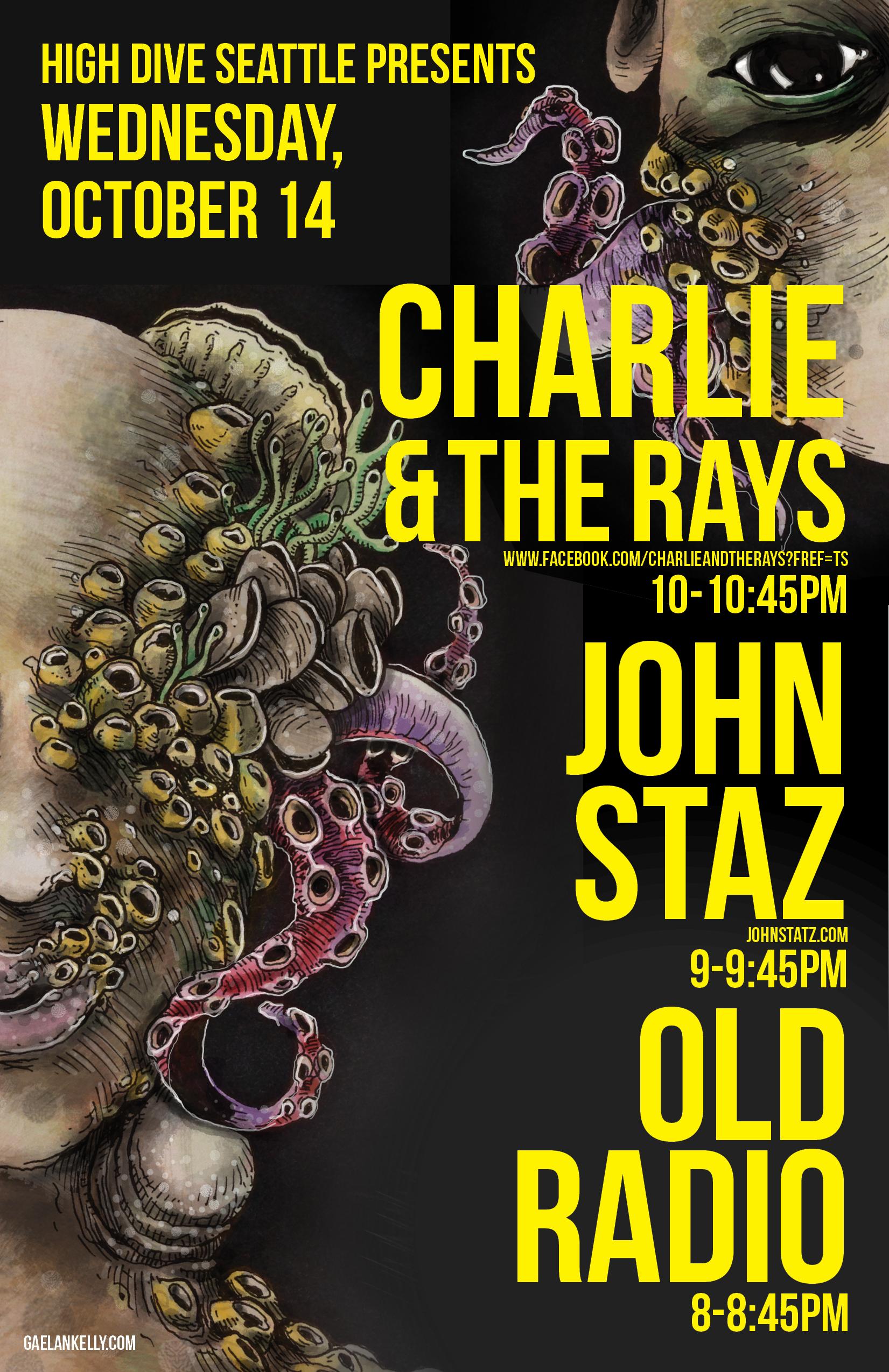 Old Radio Poster Sept 2015.jpg