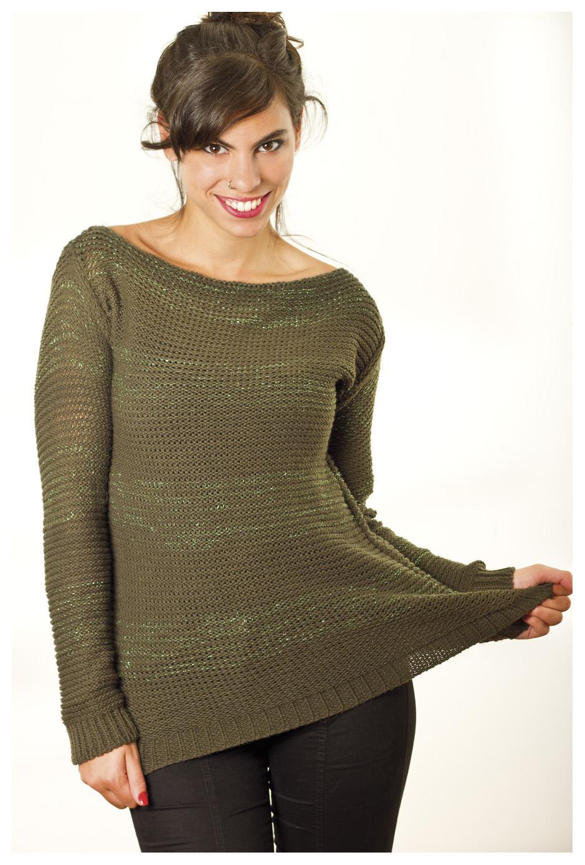Fotografía de Producto. Sweaters