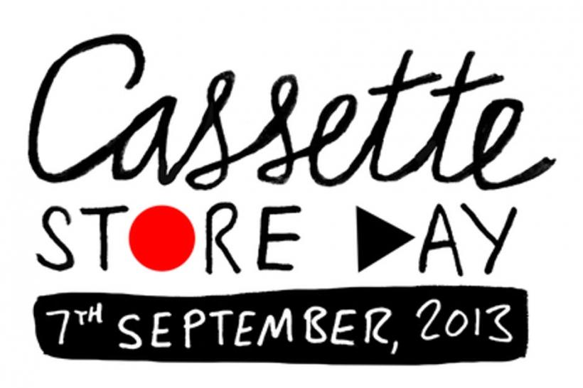 cassette-store-day.jpg
